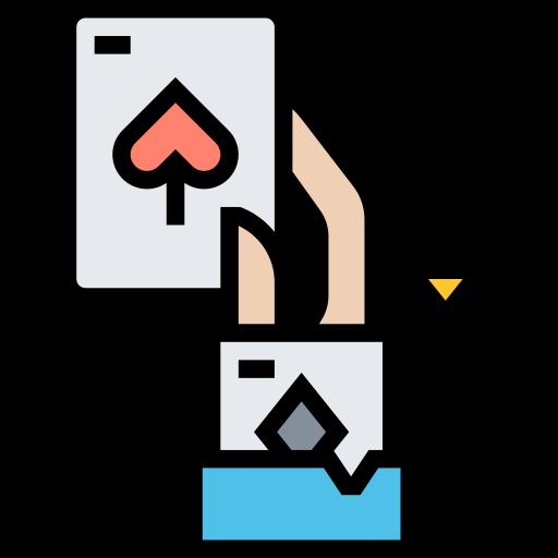 mobil uygulaması olan poker siteleri